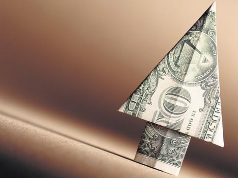 Доллар в Украине снова поднимается