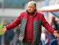 """Тренер казанского """"Рубина"""" заявил, что не хочет играть с украинскими клубами"""