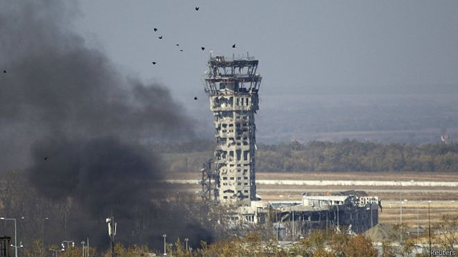 141224135550_tower_donetsk_airport_624x351_reuters