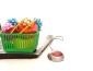 Особенности заграничных покупок через интернет