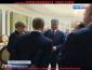Порошенко и Путин таки пожали друг-другу руки в Минске (ФОТО + ВИДЕО)