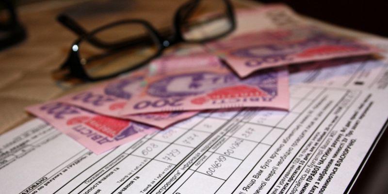 Тарифы на коммунальные услуги можно будет обжаловать в суде (фото) - фото 1
