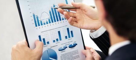 Важность кредитования в бизнесе