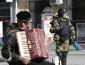 """""""Всё, кина не будет""""! Лидеры """"лнр-днр"""" собирают все свои пожитки и бегут в Крым"""