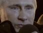 СКАНДАЛ! В Лондоне обнародовали секретные данные, которые открывают Путина как наркобарона