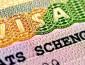 ЕС разъяснило новые правила выдачи шенгенских виз для граждан Украины