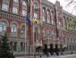 Нацбанк начинает борьбу против черного рынка валюты в Украине