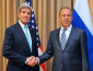 После визита Керри в Сочи можно твердо заявить, что Путин может захватить всё что пожелает - WSJ