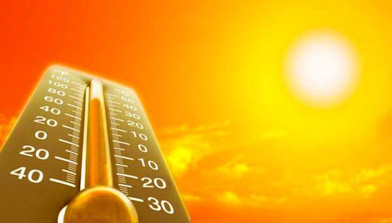 1401972457 16 способов сохранить прохладу в самую жаркую ночь