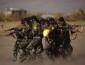 Путин добился своего! На армяно-азербайджанской границе начались бои