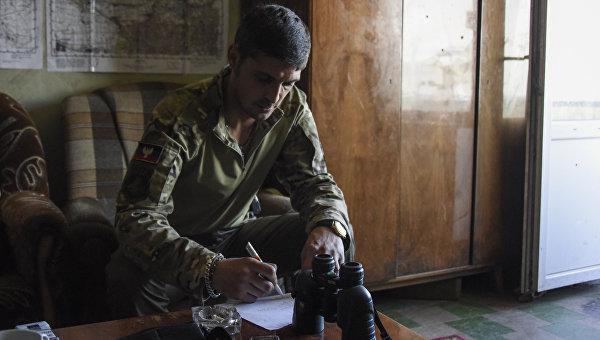 """НЕОЖИДАННО! Гиви признался, что жители Донбасса прост о ненавидят боевиков """"ДНР"""""""