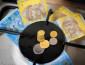 Для украинцев изменился порядок формирования тарифов на газ
