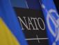 СРОЧНО! Украина и НАТО подготовили беспрецедентный проект по противодействию пропаганде Кремля