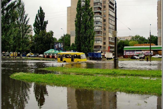 Неизвестные ночью подорвали железнодорожный путь в Попаснянском районе, - Москаль - Цензор.НЕТ 3384