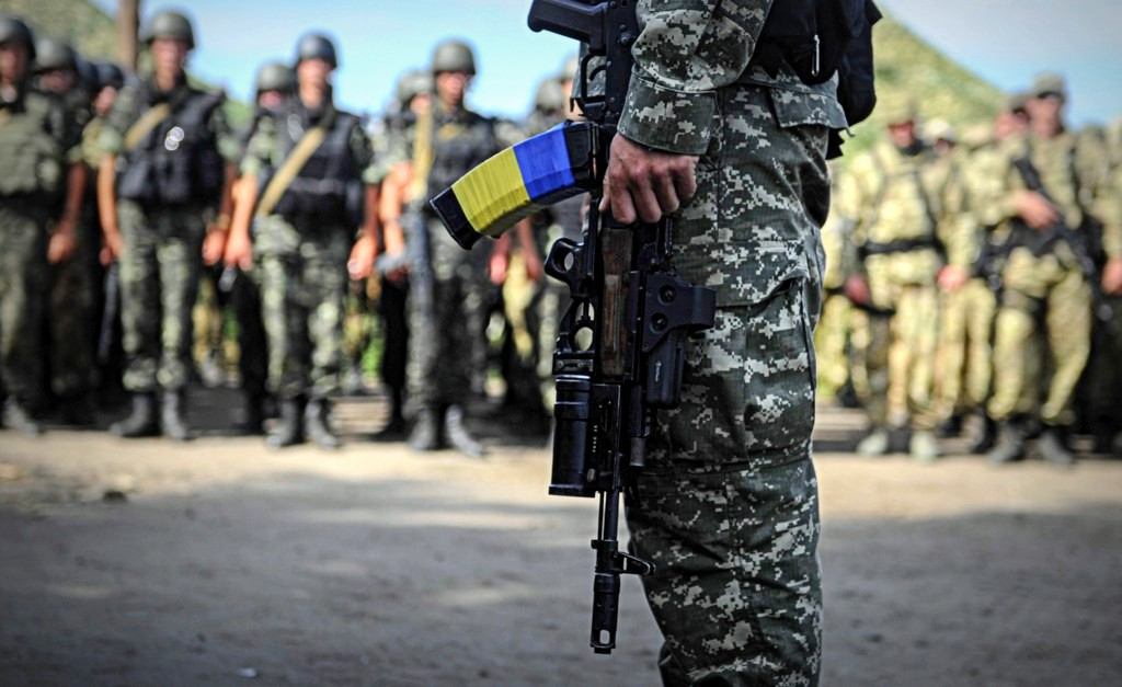 В Генштабе ВСУ рассказали о новой волне мобилизации уже в этом году