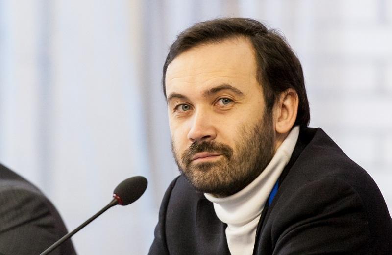 Депутат Госдумы РФ заявил, что в России уже готов план нападения на Украину и раскрыл некоторые подробности