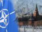 Россия теперь пугает НАТО войной, если к ним присоединиться Швеция
