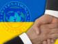 Как новый транш от МВФ может изменить курс гривны