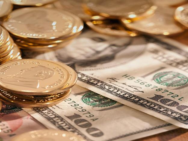 Банкиры проанализировали и рассказали каким будет курс гривны в ближайшее время