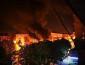 Маразм или как это назвать!? Жители Донецка радуются ночному обстрелу воспринимая это как фейерверк (ВИДЕО)