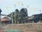 Расследование журналистов доказало уничтожение российских танков под Старобешево (ФОТО, СКРИНЫ, ВИДЕО)