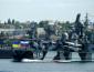 """""""Все офицеры уехали в Украину, а вы – г**но"""", российские моряки высказались об украинских предателях в Крыму"""
