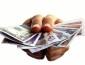 Полтавчане, получить выгодный кредит может каждый