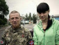 Банда разбегается! Моторола со своей свитой сбежал из Донецка