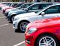 На заметку президенту! Петиция об отмене растаможки и акцизного налога на импорт авто уже набрала 27 тысяч