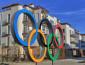 Когда за своим не следят но... Олимпийскую деревню в Сочи разграбили полностью мародеры!