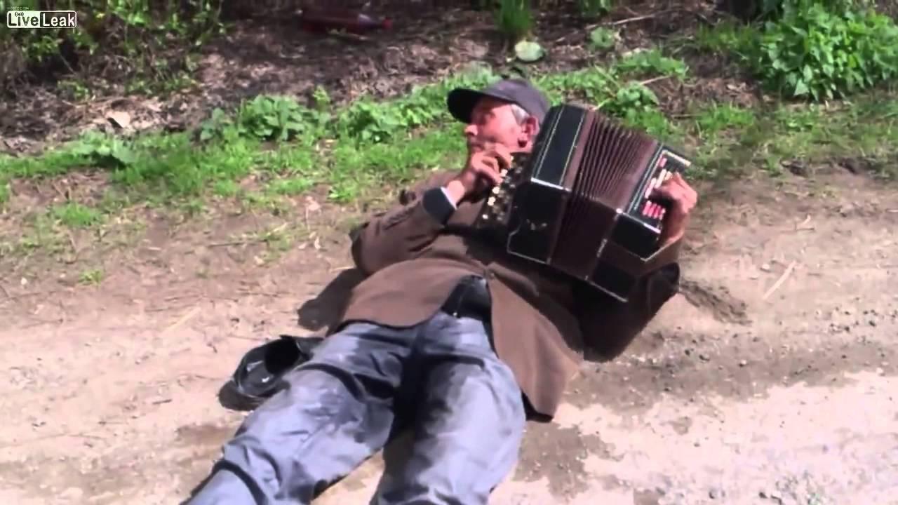 Смотреть русскую пьянь онлайн 20 фотография