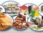 Строительные материалы - ключевой аспект во время строительства