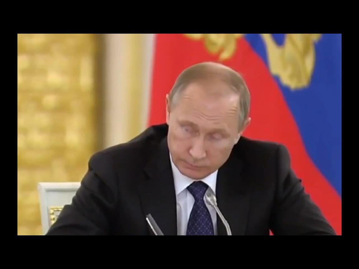 СМЕЛО! Впервые Путина прямо на Госсовете РФ поставили на место довели до истерики и заставили даже заикаться! Браво Хакамада (ВИДЕО)