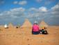 Туризм в Египте рушиться! В Украине цены на туры в страну обвалились до $150-200