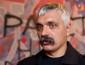 СРОЧНАЯ НОВОСТЬ! В Италии по запросу России Интерпол задержали Корчинского (ВИДЕО)