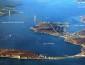 ДОВЫЁЖЫВАЛСЯ Путин! У российских кораблей начались проблемы с прохождением Босфора (КАРТЫ)
