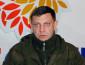 Тупица Захарченко выдал имя кураторов террористов на Донбассе из Кремля (ВИДЕО)