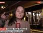 """Даже во Франции люди знают! """"Lifenews – пи*арасы"""" - парижанин испортил сюжет кремлевским СМИ (ВИДЕО)"""