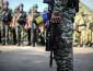 С 1 января мужчинам до 45 лет будет запрещен выезд с Украины - СБУ