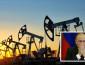 Путин в панике под столом грызет ногти! Экономика рушиться, а саудиты готовы ещё рушить нефть