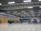 НЕВЕРОЯТНЫЙ ТРОЛИНГ! В аэропорту Стамбула жестко издеваются над ватниками (ФОТО)