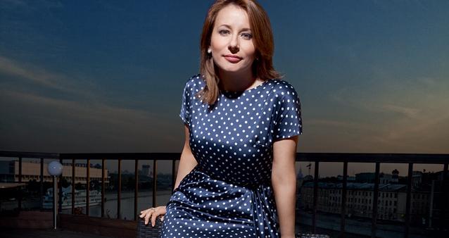 Кто она такая - любовница Медведева (ВИДЕО)