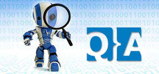 Курсы тестировщиков программного обеспечения
