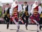 Греция послала Путина на.., и подписала с Ираном долгосрочное соглашение и поставке нефти