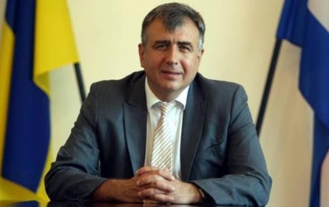 """Посол Украины в Хорватии блестяще поставил на место наглых россиян: """"Верните Крым и Донбасс"""""""