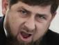 ОФИЦИАЛЬНО! Кадыров покидает пост главы Чечни
