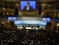 Порошенко в Мюнхене сорвал аплодисменты своими словами о Путине и российском оккупационном империализме