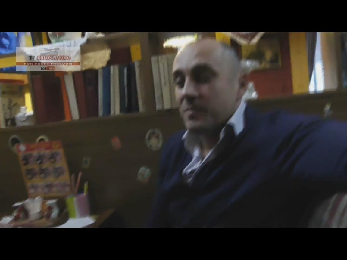 Всплыли новые и очень скандальные детали в деле с задержанием экс главаря ЛНР Корсунского (ВИДЕО)