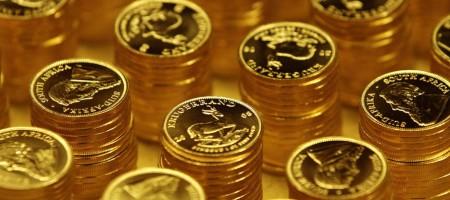 Инвестиционные и иностранные монеты