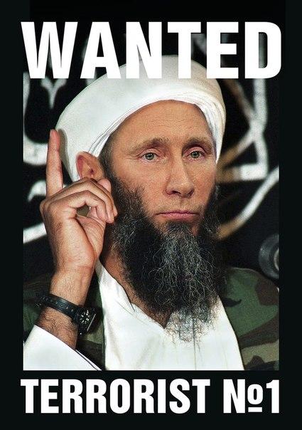 Конгресс украинцев Канады призвал признать Россию спонсором терроризма - Цензор.НЕТ 890